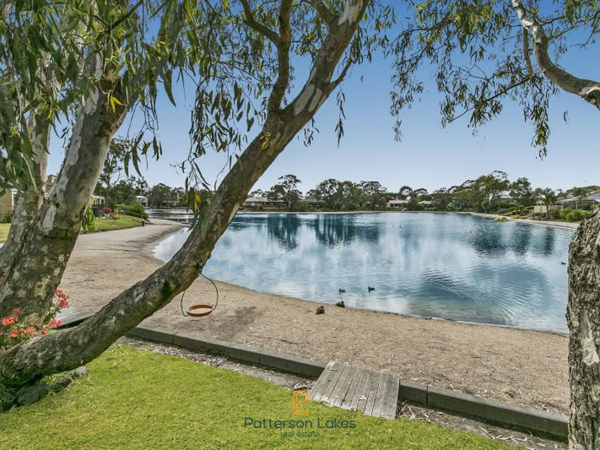 12 / 75-93 Gladesville Boulevard, Patterson Lakes