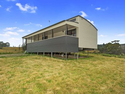1079 Holwell Road, Holwell