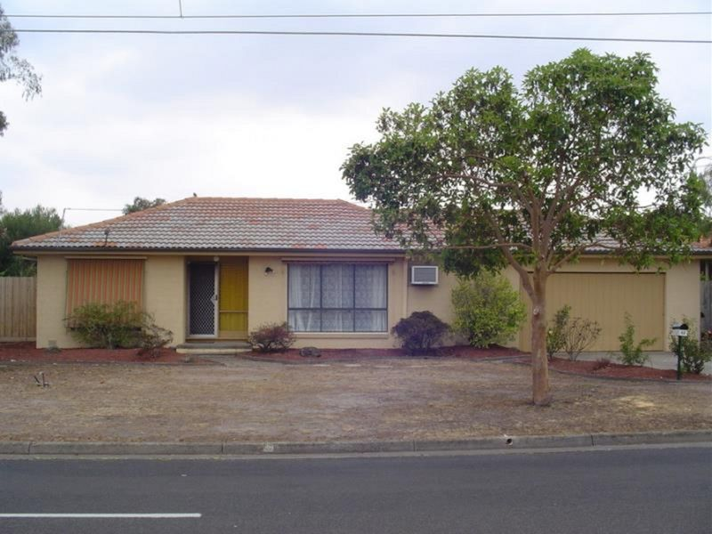 42 Smeaton Avenue, Hoppers Crossing