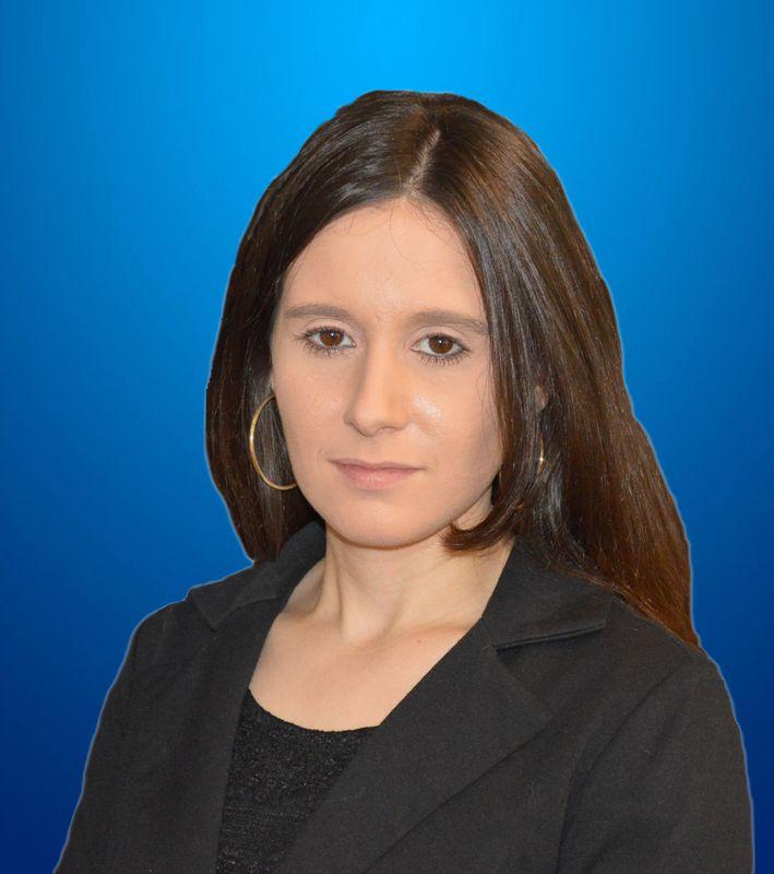Daniella Delbrocco