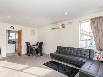 3 / 120 Saint James Avenue, Papanui