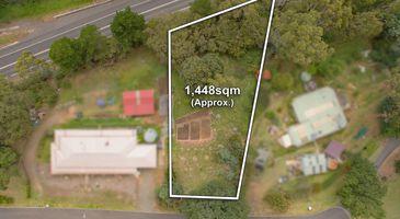 5 Dowd Road, Healesville