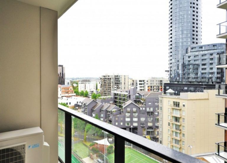 1002 / 4 Daly Street, South Yarra