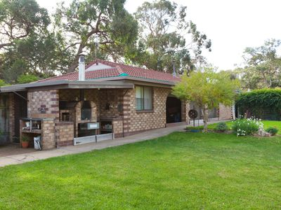 Lot 1 / 705 Sandon Avenue, Milli...