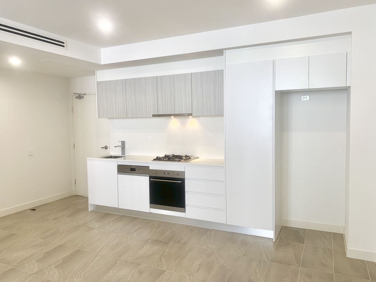 209 / 23 Pacific Parade, Dee Why