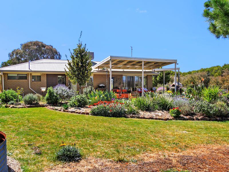 838 Heathcote-North Costerfield Road, Costerfield