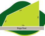 66 Briggs Road, Raceview