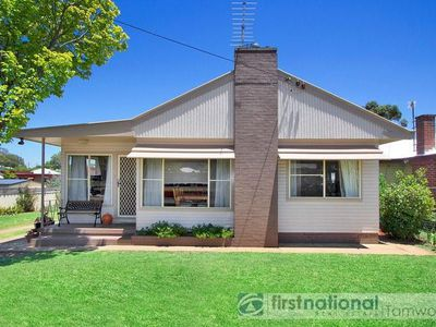 85 Piper Street, Tamworth