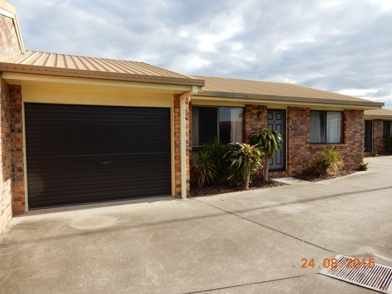 Unit 1 / 7 Bailey Road, Deception Bay