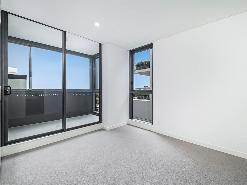 802 / 144 Pacific Highway, North Sydney