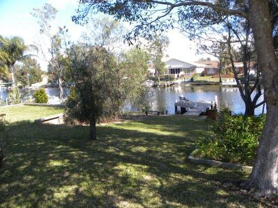 9 Ibis Place, Sussex Inlet