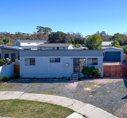 6 Griffiths Court, Port Sorell