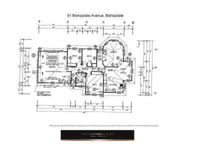 91 Bishopdale Avenue, Bishopdale