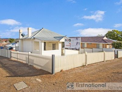 149 Johnston Street, Tamworth