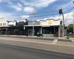 134 Nicholson Street, Coburg