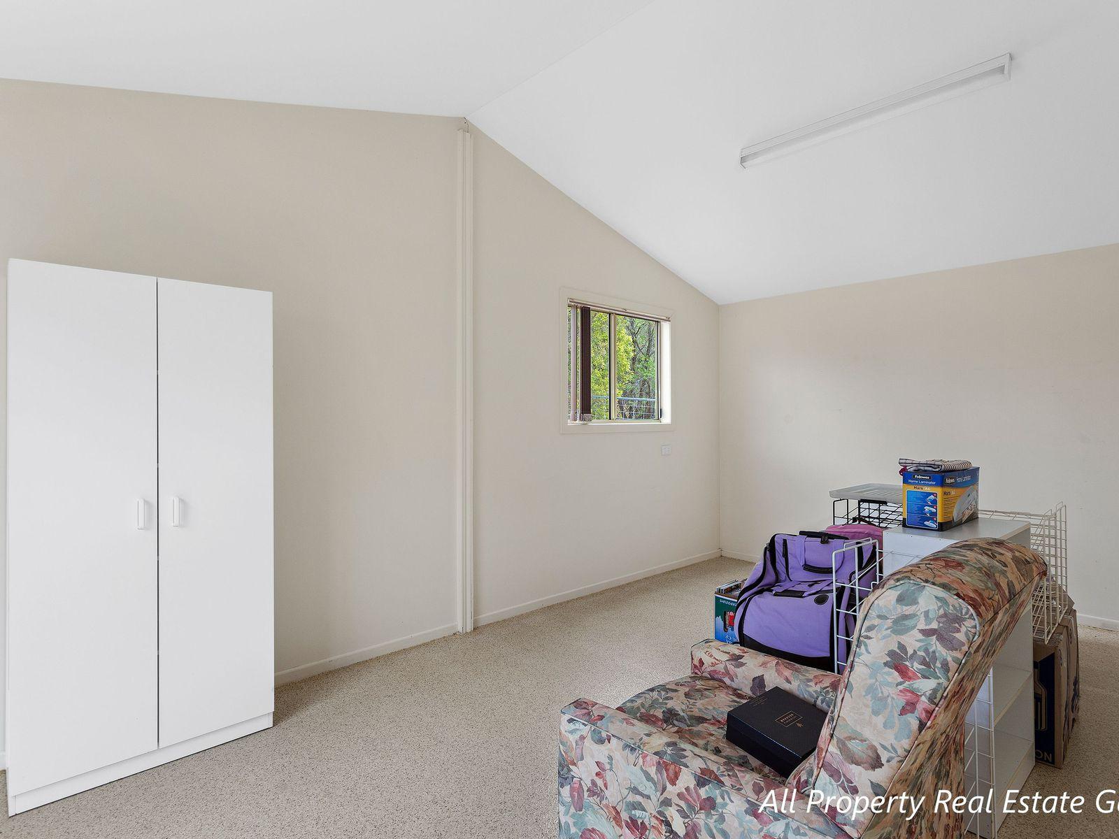 163 Old Toowoomba Road, Placid Hills