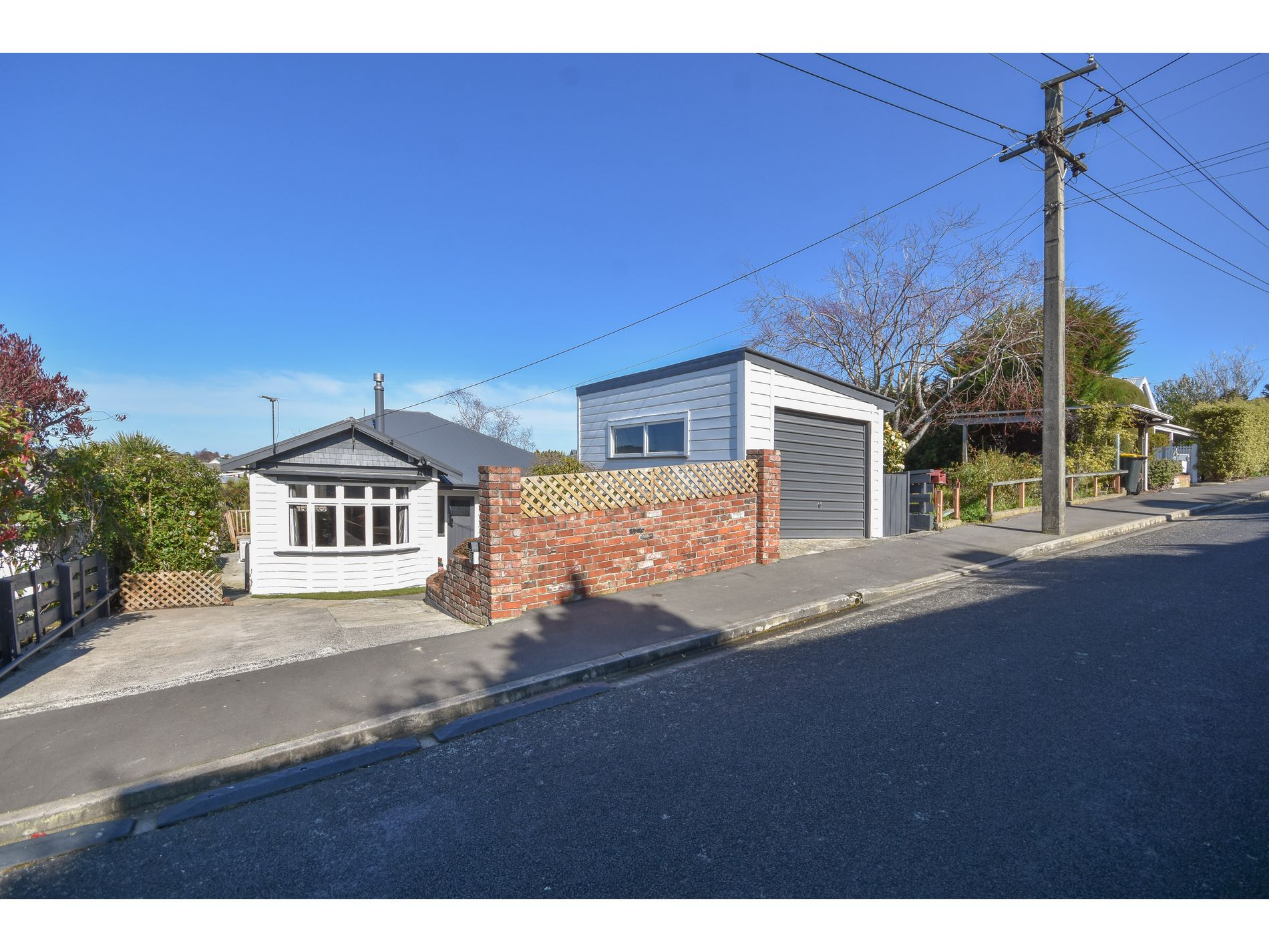 31 Havelock Street, Mornington