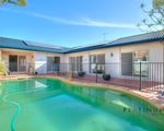 5 Santabelle Crescent, Clear Island Waters