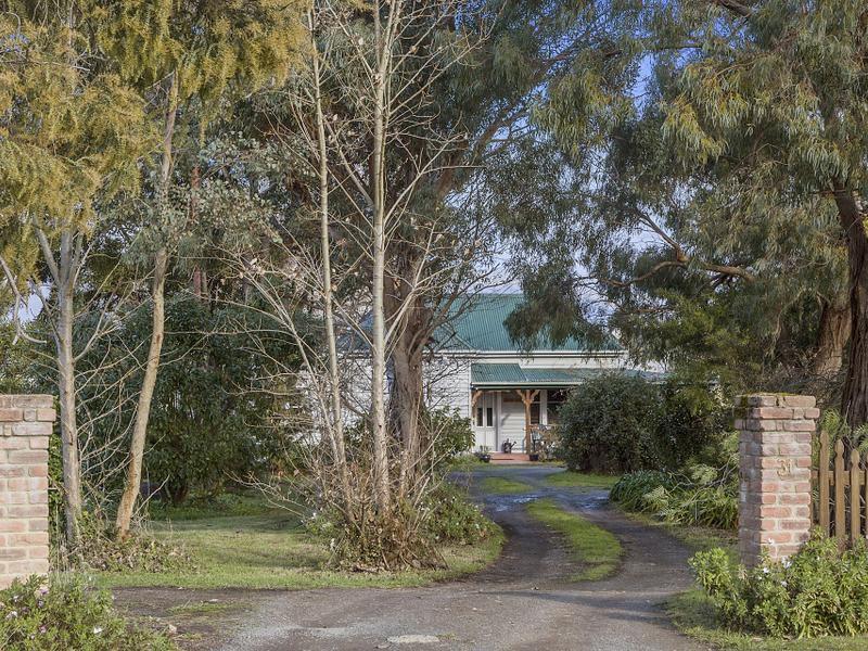 31 Longleys Road, Huonville