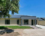 Lot 8  New Road, Banksia Park