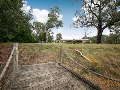 88 Woodvale Crescent, Lancefield