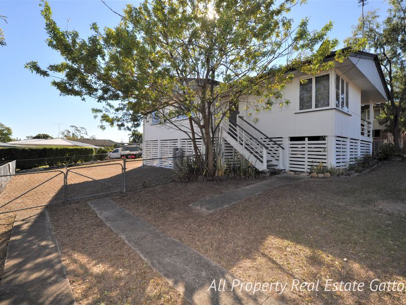 30 Cleary Street, Gatton