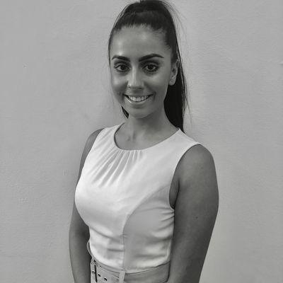 Cassandra Koloski