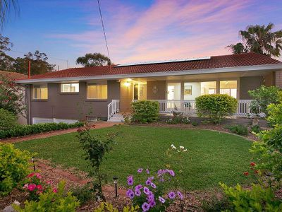 12 Gem Road, Kenmore