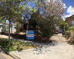 17 Dutton Street, Bankstown