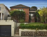 463 Moreland Road Pascoe Vale South