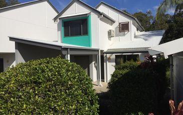 103/73 Hilton Terrace, Noosaville