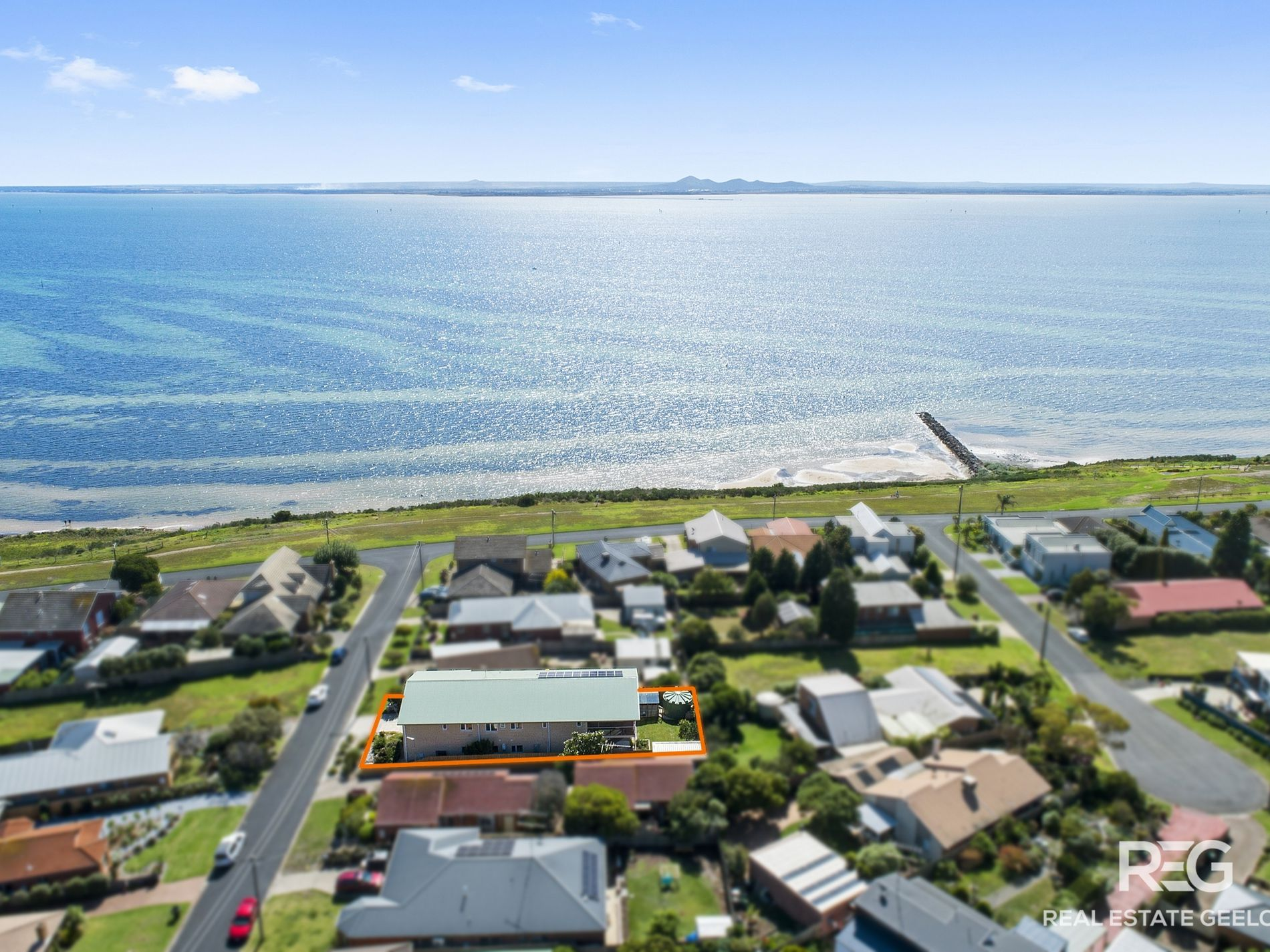 7 CALLISTO AVENUE, Clifton Springs