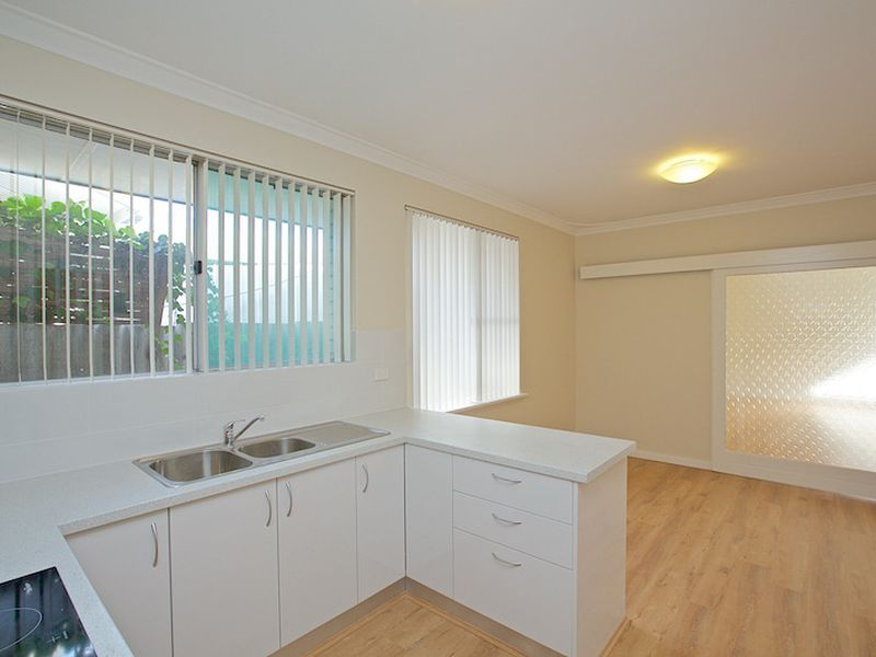 28A Willow Road, Woodlands