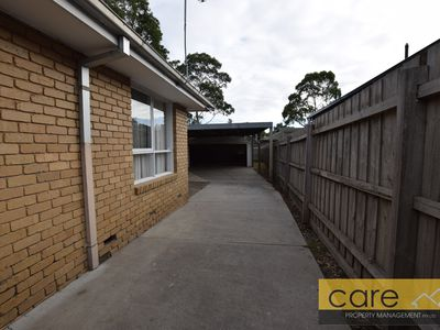 85 Camms Road, Cranbourne