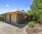 1 / 1 Cambridge Drive, Mansfield