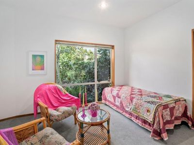 83 Alameda Place, Prebbleton