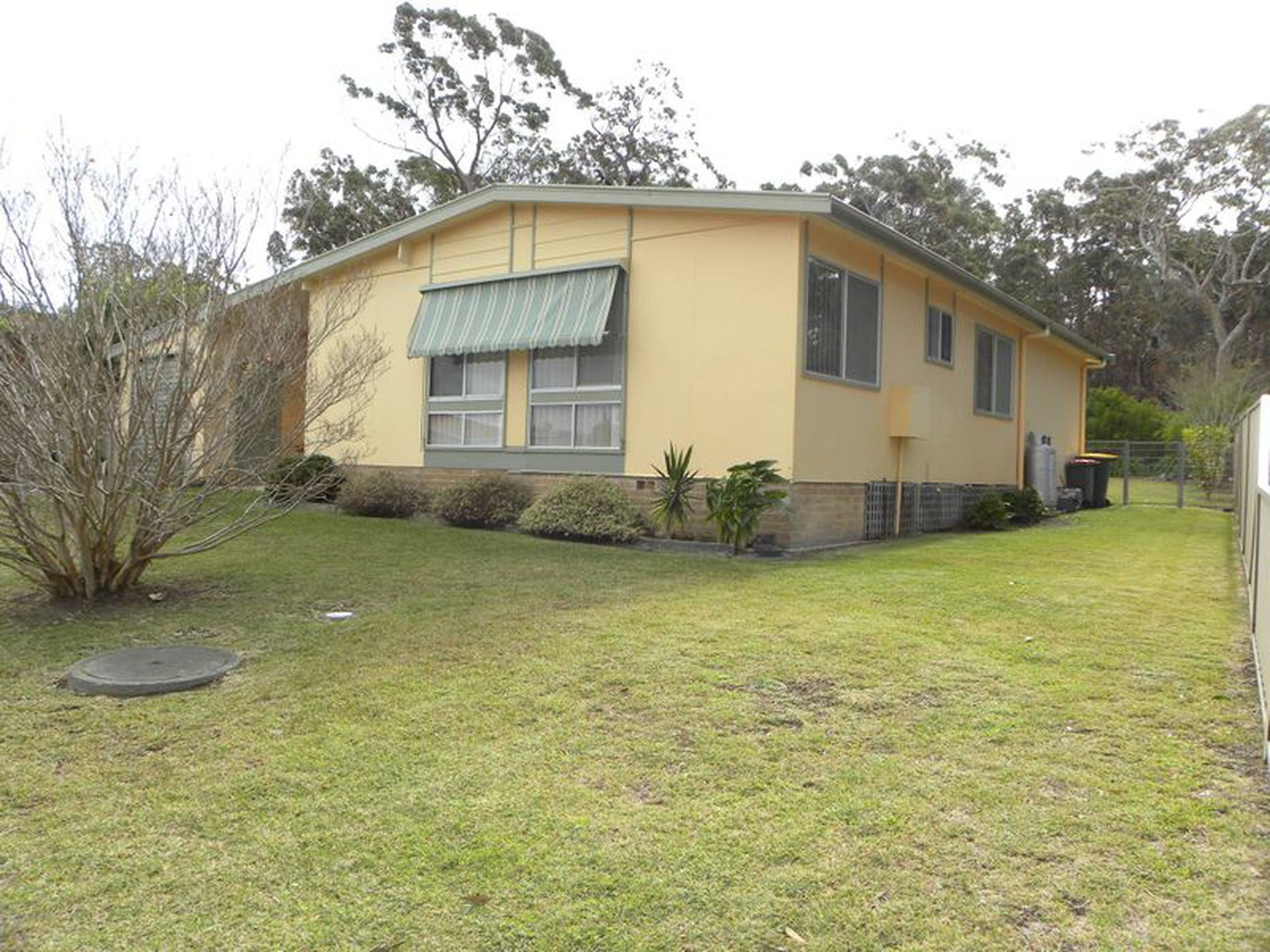 5 Ainsdale St, Sussex Inlet