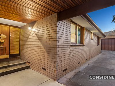 7 Vickers Avenue, Strathmore Heights