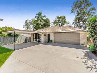 36A Crawford Road, Wynnum West