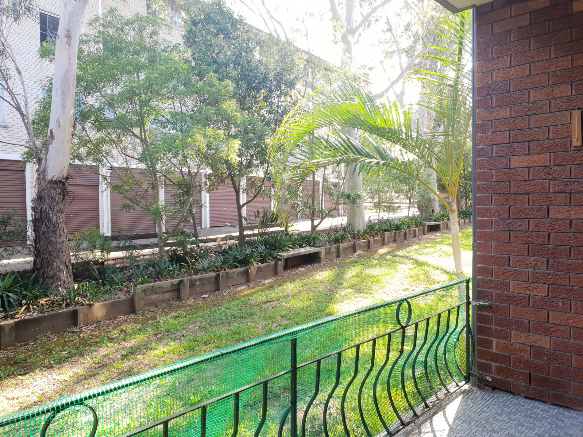 5 / 141 Croydon Avenue, Croydon Park