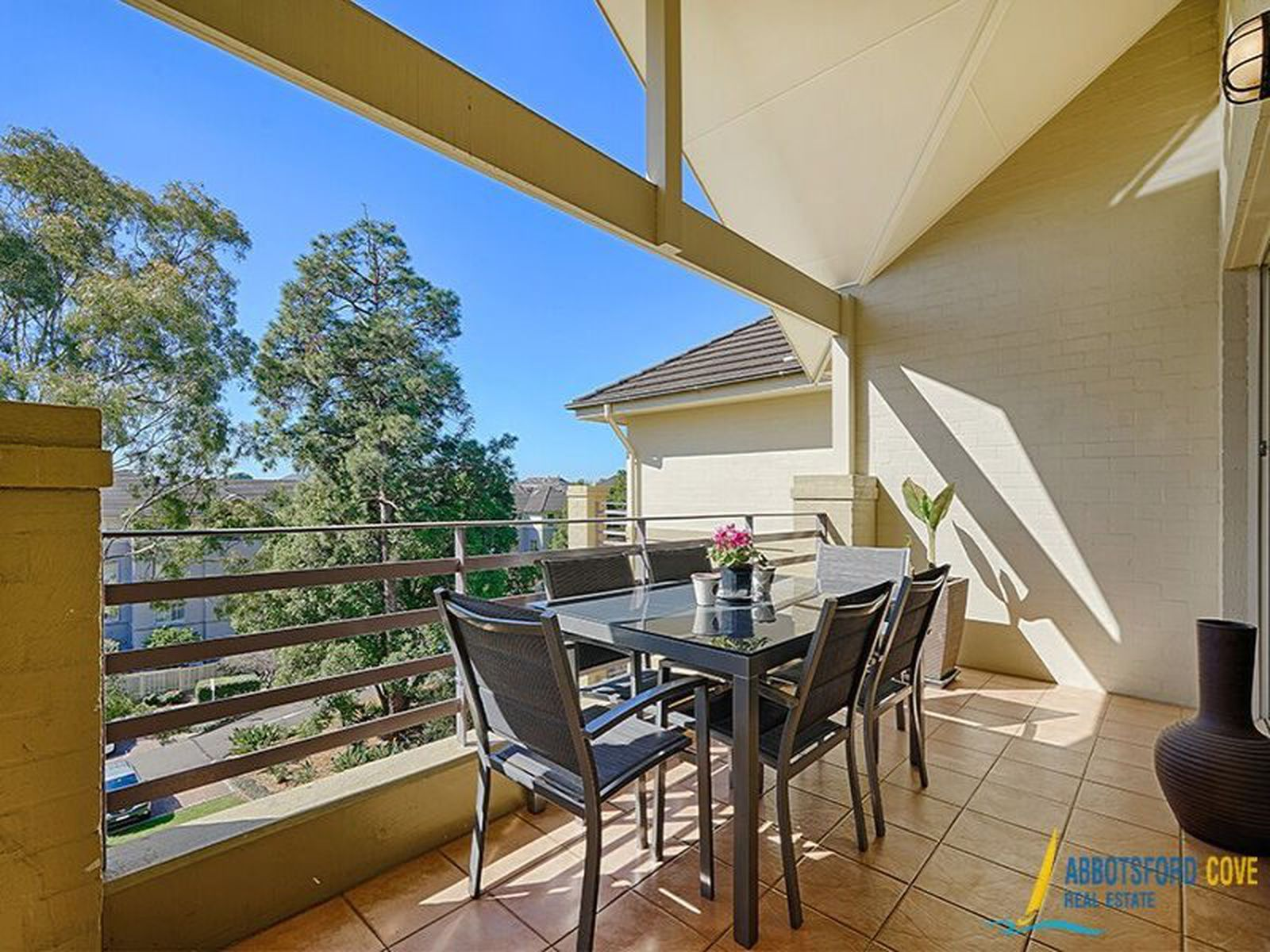 29 / 1 Figtree Avenue, Abbotsford