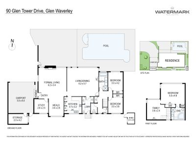 90 Glen Tower Drive, Glen Waverley
