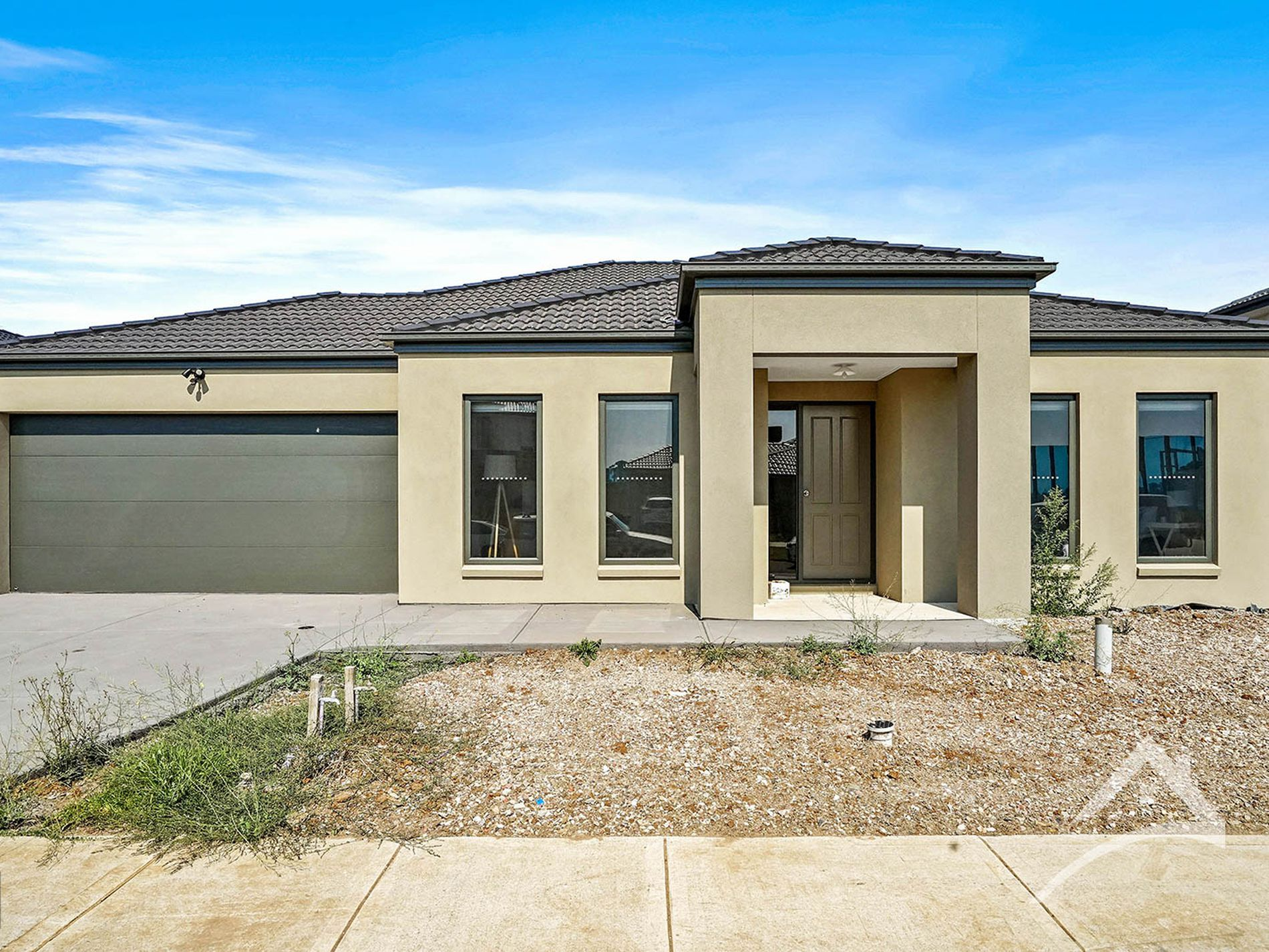 64 Astoria Drive, Point Cook
