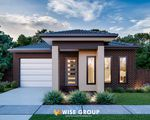 19  Swallowtail Avenue, Clyde North