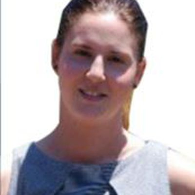 Lauren Battaglia