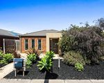 250 The Lakes Boulevard, South Morang
