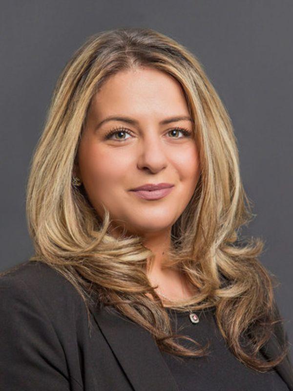 Sana El Hage