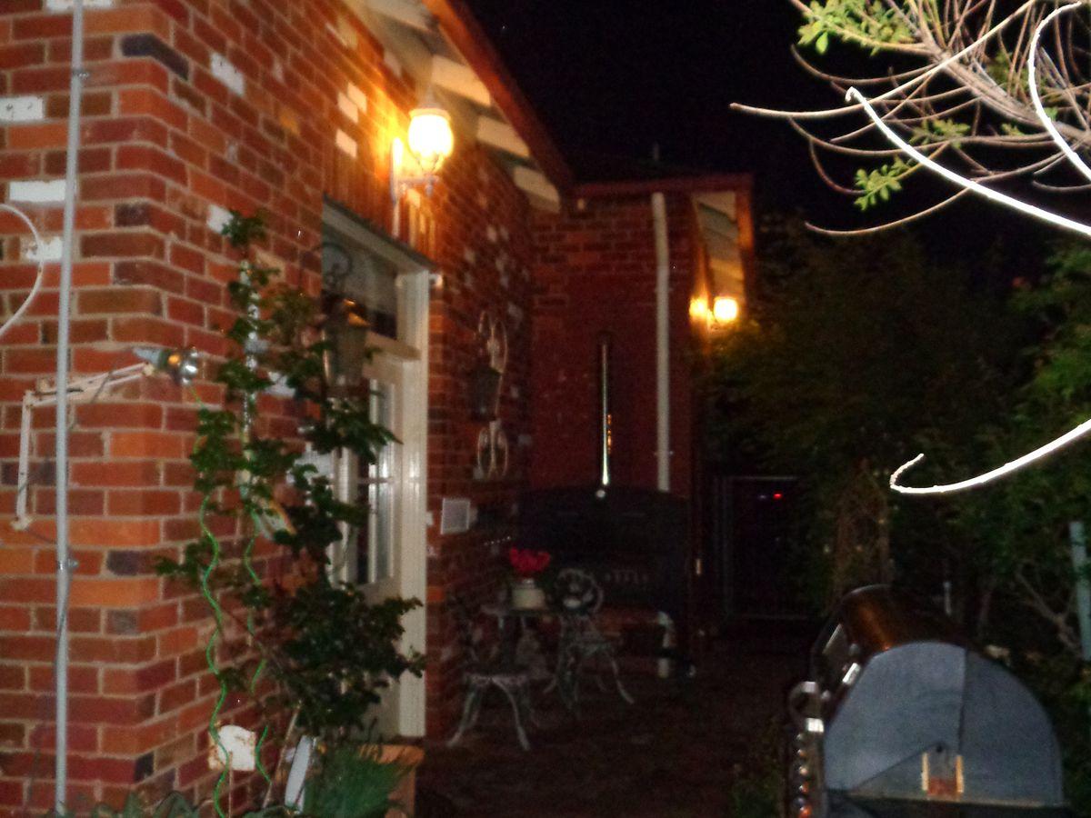 5 Clarke Street, Elmore
