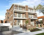 6 / 39-41 Shadforth street, Wiley Park