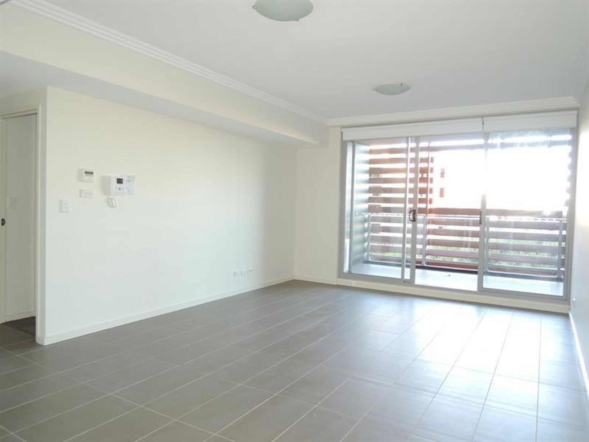 213 / 36 Cowper Street, Parramatta